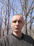 Dmitriy, 40, Khabarovsk