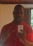 Lionel, 27  , Fort-de-France