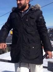 Yakup, 29, Turkey, Sultanbeyli