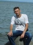 Aleksandr, 46  , Pereslavl-Zalesskiy