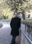 Mikhail, 43  , Qalqilyah