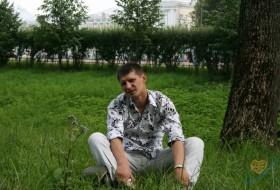 Denis, 48 - Just Me