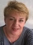 Nadezhda, 59, Dmitrov
