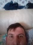 Dima, 28  , Tver
