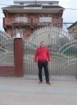 Мирослав, 44  , Nyrany