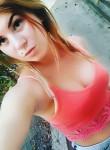 Darya, 21, Krasnodar