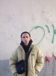 Pasha, 19  , Byalynichy