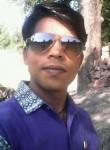 Raj Kushwah , 18  , Indore