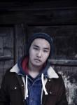 Maksim, 21  , Yakutsk