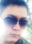 Azamat, 29  , Saryaghash