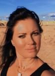 Yanetta, 35, Saint Petersburg