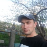 DJ.White_Energy, 37  , Svatove