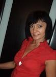Ludmila, 47  , Warsaw