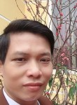 Hoàng Tuấn , 36  , Hanoi