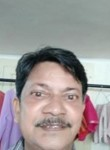 Imteeyamo, 38  , Kanpur