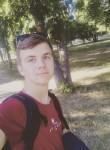 Dmitriy, 20  , Ivatsevichy