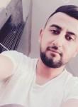 Ahmet, 23  , Urla