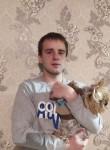 Roman, 27, Vladimir