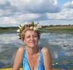 lanaNAsene, 58 - Just Me После сеновала хочеться поплавать!