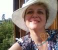 lanaNAsene, 58 - Just Me Стоит одеть шляпку и совсем другое настроение