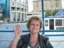 lanaNAsene, 58 - Just Me Отплываем!!!!Или ,что скажут хироманты?