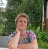 lanaNAsene, 58 - Just Me У-Дачное