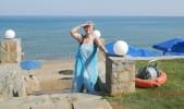 lanaNAsene, 58 - Just Me Эгей..Эгейское море