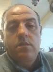 Carmelo, 52  , Ravanusa
