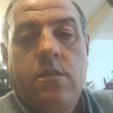 Carmelo, 54  , Ravanusa
