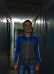 Pavel, 23  , Novomoskovsk