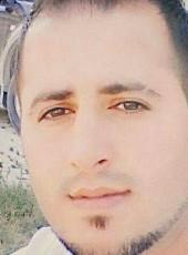 Ibrahim, 30, Qatar, Ash Shahaniyah