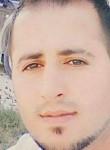 Ibrahim, 29  , Ash Shahaniyah