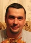 Nikolay, 35  , Korablino