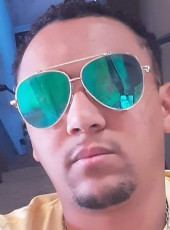 Diego , 26, Brazil, Belo Horizonte