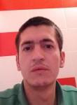 Magamed, 29  , Krasnodar
