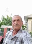 Alexei, 66  , Mogiliv-Podilskiy