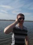 Artem, 27  , Borisoglebskiy