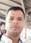 Badal, 38  , Singapore