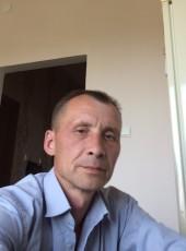 Aleksey, 47, Russia, Udomlya