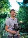 Aleksandr, 34, Vladimir