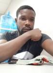 Jeannot. Pierre., 29  , Port-au-Prince