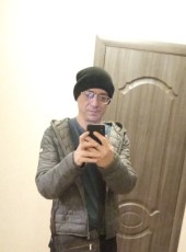 Aleksey, 40, Russia, Moscow