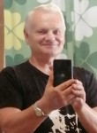 Boris, 68  , Moscow