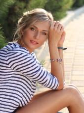 Ekaterina, 28, Russia, Saint Petersburg