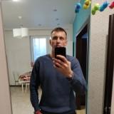 Dmitriy , 38  , Minsk