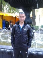 Denis, 35, Ukraine, Kiev