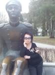 Emiliya, 68  , Tolyatti