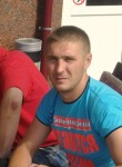 Vitaliy, 36, Chernivtsi