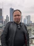 Pavel, 47  , Dagestanskiye Ogni