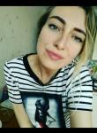 Evgeniya, 28  , Moscow